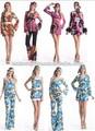 adulti età e tipo di prodotto hippies costume costumi