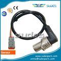 Scania ABS Sensor - 1375688