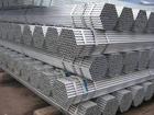 EN39 frame scffold scaffolding pipe and tubes