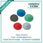 Crack Textured Dry Powder Paint Coating