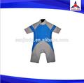 Néoprène de bain combinaison garder au chaud combinaison néoprène plongée costume prix concurrentiel avec la qualité