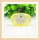 Hotel Kojic Glutathione Papaya Soap