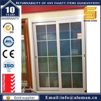 list of apartments molded interior doors