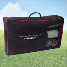 Golf Gift Bag