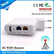 150M universal 3g usb wireless modem for internet wireless modem
