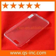 TPU case for iphone 6 4.7 inch A1549 A1586 A1524 A1522