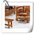 Vermelho meranti madeira serrada / spruce madeira serrada madeira de pinho / madeira serrada