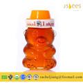 promotion 2015 wohlesale pots de miel de haute qualité avec la normeiso