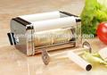 De aço inoxidável pasta criador ravioli criador máquina