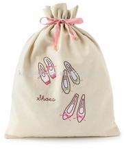 Wholesale Drawstring Shoe Storage Bag