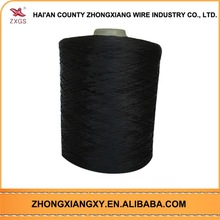 High End Best Band In China Knitting Thread
