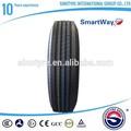 hecho en china al por mayor de los neumáticos del tractor para la venta en estados unidos