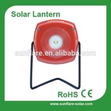 LED source mini camping solar chinese lantern