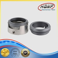 Model HQ7N , equal to Andritz mechanical seal