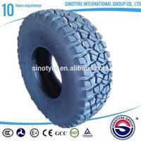 4x4 mud tire 33x10.50r16lt33/10.50r16 33x12.5r15 32x11.5r15 30x10.5r15 from china