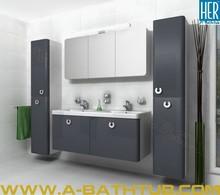 A-BATHTUB FACTORY MADE BATHROOM CABINET, EUROPEAN STYLE BATHROOM CABINET