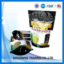 large dog food 20kg bag