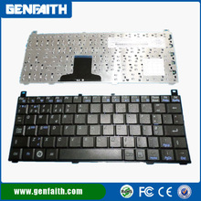 replacement laptop keyboard for toshiba nb100 notebook keyboards PT PO