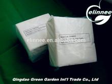 33*33CM, 1/4 Fold Paper Napkin Tissue