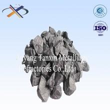 silicon barium/anyang manufacture barium silicon /Foundry Inoculants Ferro Silicon Barium