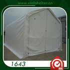 New Carport Outdoor Carport/Shelter/Canopies