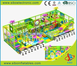 children amusement park guangzhou recreational facility indoor play grounds indoor play gyms for toddlers