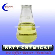 BT816C Intermediate Base Oil Pour Point Depressant base oil engine oil lubricant additive