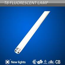 halogen tube light bulb