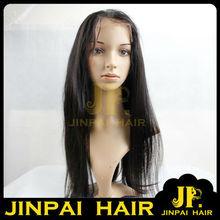 Human Hair JP Hair 2015 Unprocessed Cheap Lace Wigs Dubai