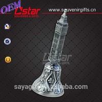 2015 new product souvenir bells