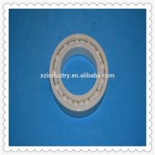 zr02 ceramic ball bearing factory distributors