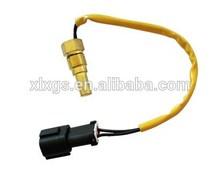 7861-92-3320 PC200-5 Water Sensor