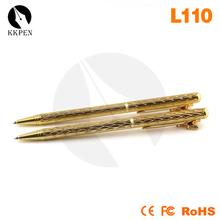 Jiangxin mulitfunction uni ball pen for America market