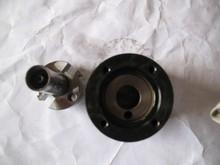 High quality of head rotor & rotor head 7180-647U for 4/9R DPA