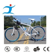 made in china mountain bike aluminum alloy mtb 29 inch giant mtb