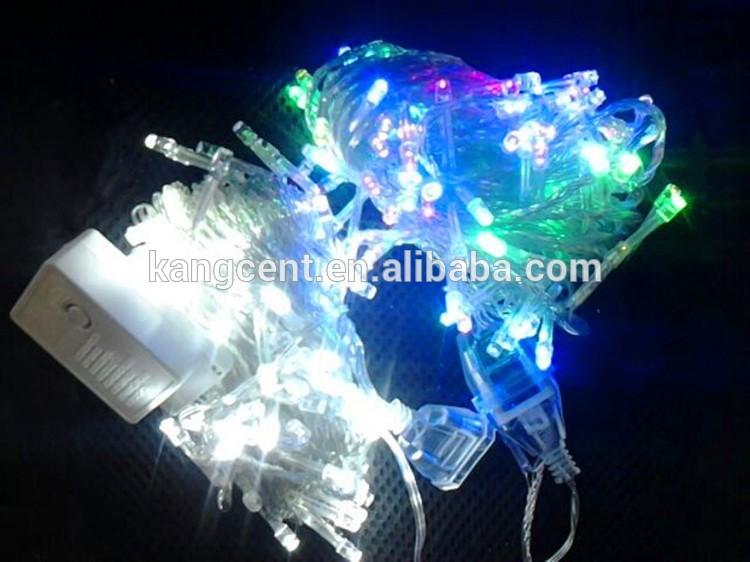 led lights programmable rgb color changing led christmas light color. Black Bedroom Furniture Sets. Home Design Ideas