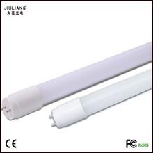 270 degree beam angel 0.6m 10w t8 led tube light