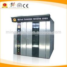 Minggu Gas/Electrical bread oven ZC-100 in China