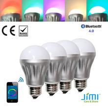 Jimi Exterior LED Lighting Electronic And Energy Saving Bulbs JL08