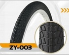tyre for bicycle ZY-003