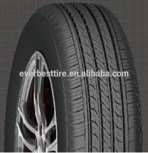 ece,ccc,iso,gcc,dot pcr tire 175/60r13
