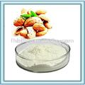 La qualité de hight qualité alimentaire poudre d'amande