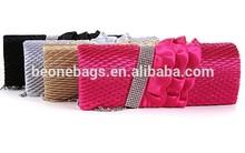 Shenzhen Guangzhou manufacturer oem & custom bag company