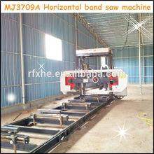 MJ3709A Multi purpose wood working machine