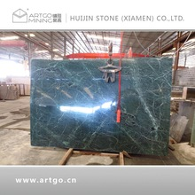 Natural stone marble, India Natural stone marble tile