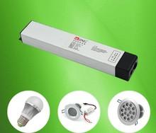 led emergency power pack/led emergency module/led emergency inverter