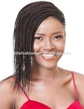 x-pression braiding hair, kanekalon heat resistant synthetic braid hair, yaki/kinky braid