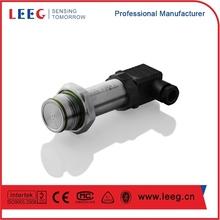 0-10v 7 bar board mounting pressure sensor module