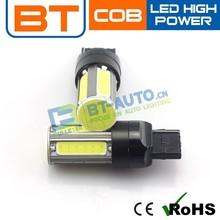 High Quality Led Bulb Auto, 7440 Led Lamp, Led Lamp S25 40w Tail Light For Ford Ranger