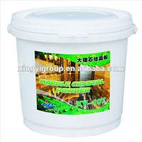 concrete sealer, concrete floor harden agent